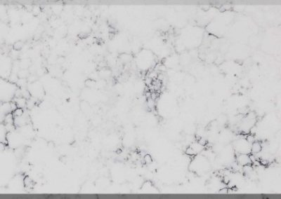 Beige Carrara Quartz