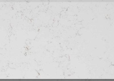 Fine Carrara