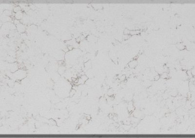 Platinum Carrara