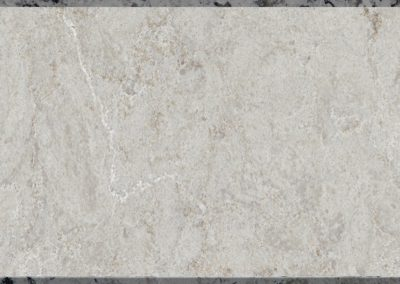 5720 Limestone