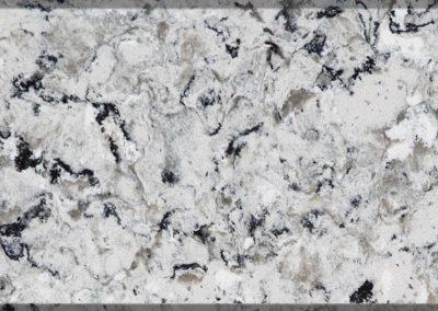 Labrador Crystal White