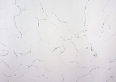 Allure Carrara Quartz