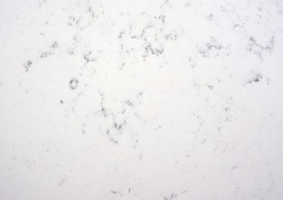 Grey Carrara Quartz