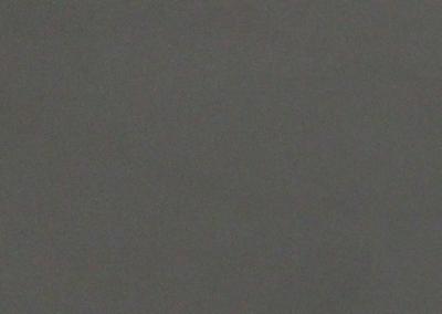 Slate Grey Quartz