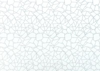 GT-11 Glacier Tapestry