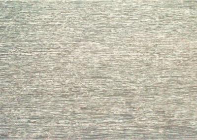 GT-6 Goldust Tapestry