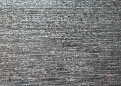 GT-3 Midnight Tapestry