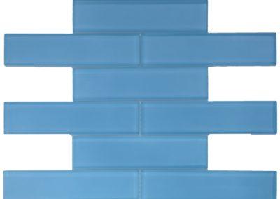 G42 Tavernier Blue