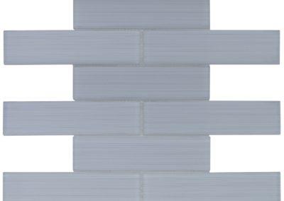 G11 Clear Barcode Stripe