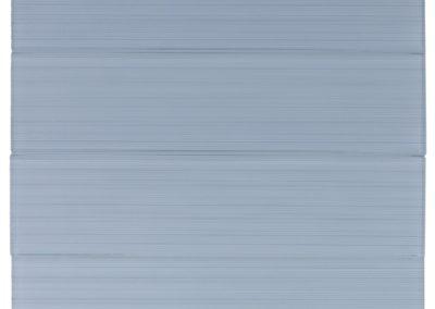 G14 Clear Barcode Stripe