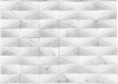 SC-107 Jewel Cut Carrara